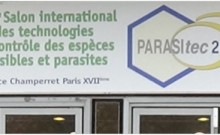 parasitec