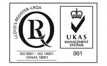 iso9001-iso14001-ohsas18001-ukas